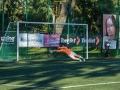 FC Levadia - FC Flora (U-17)(22.09.15)-6740