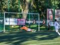 FC Levadia - FC Flora (U-17)(22.09.15)-6741