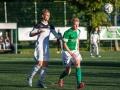 FC Levadia - FC Flora (U-17)(22.09.15)-6746