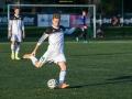 FC Levadia - FC Flora (U-17)(22.09.15)-6759