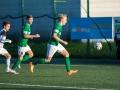 FC Levadia - FC Flora (U-17)(22.09.15)-6761