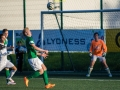 FC Levadia - FC Flora (U-17)(22.09.15)-6762