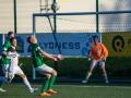 FC Levadia - FC Flora (U-17)(22.09.15)-6763