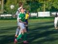 FC Levadia - FC Flora (U-17)(22.09.15)-6769