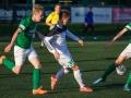 FC Levadia - FC Flora (U-17)(22.09.15)-6772