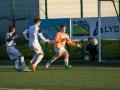 FC Levadia - FC Flora (U-17)(22.09.15)-6778
