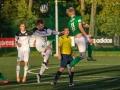 FC Levadia - FC Flora (U-17)(22.09.15)-6785