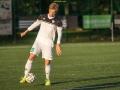 FC Levadia - FC Flora (U-17)(22.09.15)-6786