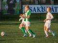 FC Levadia - FC Flora (U-17)(22.09.15)-6790