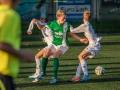 FC Levadia - FC Flora (U-17)(22.09.15)-6793