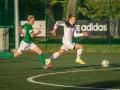 FC Levadia - FC Flora (U-17)(22.09.15)-6797