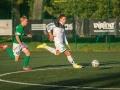 FC Levadia - FC Flora (U-17)(22.09.15)-6798
