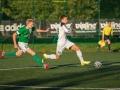 FC Levadia - FC Flora (U-17)(22.09.15)-6800