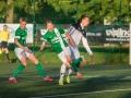 FC Levadia - FC Flora (U-17)(22.09.15)-6801