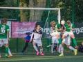 FC Levadia - FC Flora (U-17)(22.09.15)-6805
