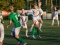 FC Levadia - FC Flora (U-17)(22.09.15)-6810