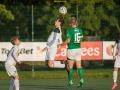 FC Levadia - FC Flora (U-17)(22.09.15)-6829