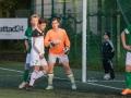 FC Levadia - FC Flora (U-17)(22.09.15)-6831