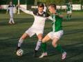 FC Levadia - FC Flora (U-17)(22.09.15)-6833