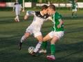 FC Levadia - FC Flora (U-17)(22.09.15)-6834