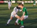 FC Levadia - FC Flora (U-17)(22.09.15)-6835