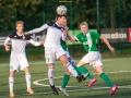 FC Levadia - FC Flora (U-17)(22.09.15)-6854