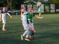 FC Levadia - FC Flora (U-17)(22.09.15)-6861