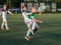 FC Levadia - FC Flora (U-17)(22.09.15)-6862