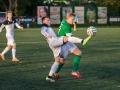 FC Levadia - FC Flora (U-17)(22.09.15)-6863