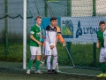 FC Levadia - FC Flora (U-17)(22.09.15)-6869