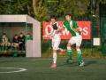 FC Levadia - FC Flora (U-17)(22.09.15)-6876