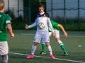 FC Levadia - FC Flora (U-17)(22.09.15)-6880