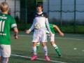 FC Levadia - FC Flora (U-17)(22.09.15)-6881