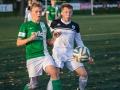 FC Levadia - FC Flora (U-17)(22.09.15)-6886