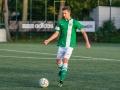 FC Levadia - FC Flora (U-17)(22.09.15)-6893