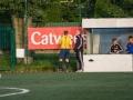FC Levadia - FC Flora (U-17)(22.09.15)-6895