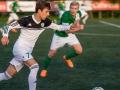 FC Levadia - FC Flora (U-17)(22.09.15)-6911