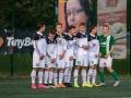 FC Levadia - FC Flora (U-17)(22.09.15)-6915