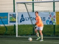 FC Levadia - FC Flora (U-17)(22.09.15)-6917