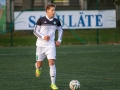 FC Levadia - FC Flora (U-17)(22.09.15)-6921