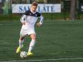 FC Levadia - FC Flora (U-17)(22.09.15)-6923