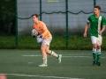 FC Levadia - FC Flora (U-17)(22.09.15)-6940