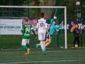 FC Levadia - FC Flora (U-17)(22.09.15)-6944