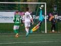 FC Levadia - FC Flora (U-17)(22.09.15)-6945