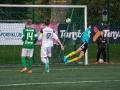 FC Levadia - FC Flora (U-17)(22.09.15)-6946