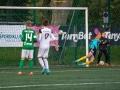 FC Levadia - FC Flora (U-17)(22.09.15)-6947