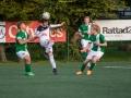 FC Levadia - FC Flora (U-17)(22.09.15)-6949