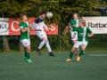 FC Levadia - FC Flora (U-17)(22.09.15)-6950