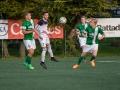 FC Levadia - FC Flora (U-17)(22.09.15)-6951