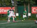 FC Levadia - FC Flora (U-17)(22.09.15)-6955
